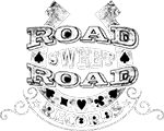 Road Sweet Road Logo